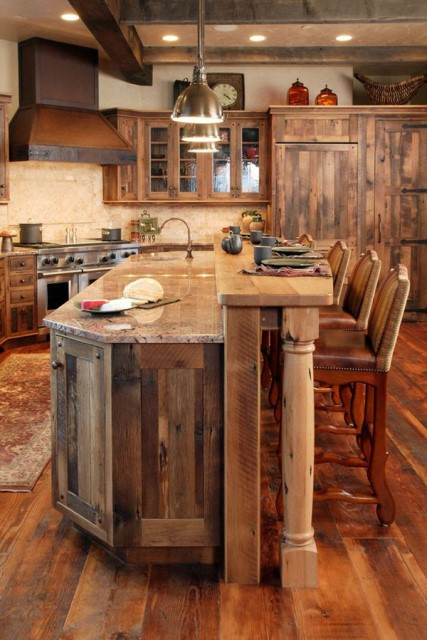 42-vintage-kitchen-design-with-rustic-styles-42