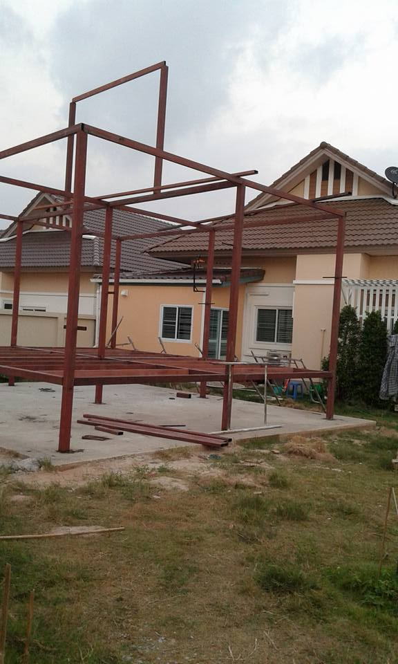 420k steel frame house review (6)