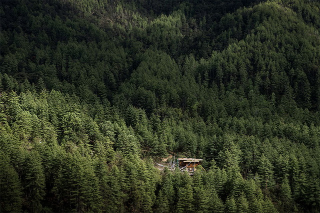 45 cozy-cabins-in-the-woods (45)