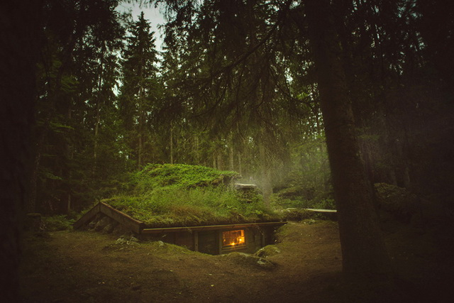 45 cozy-cabins-in-the-woods (5)