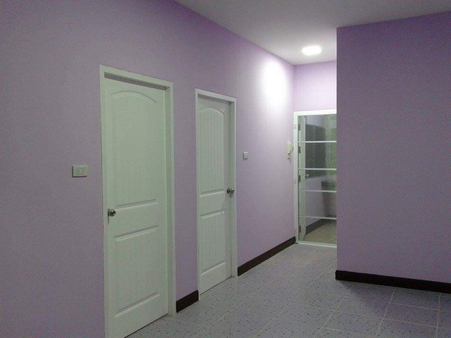 45sqm pink modern house review (22)