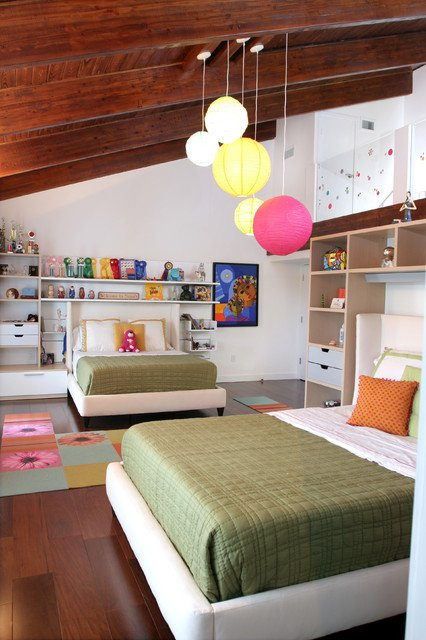47-bunk-bed-designs-for-small-room-1