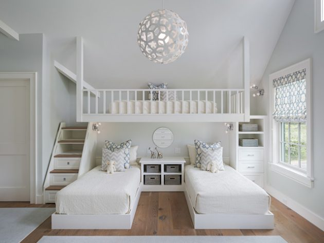 47-bunk-bed-designs-for-small-room-11