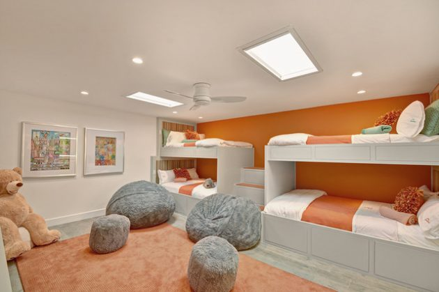 47-bunk-bed-designs-for-small-room-12