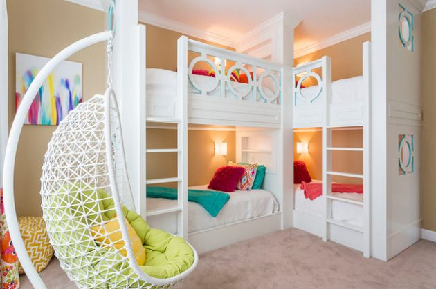47-bunk-bed-designs-for-small-room-14