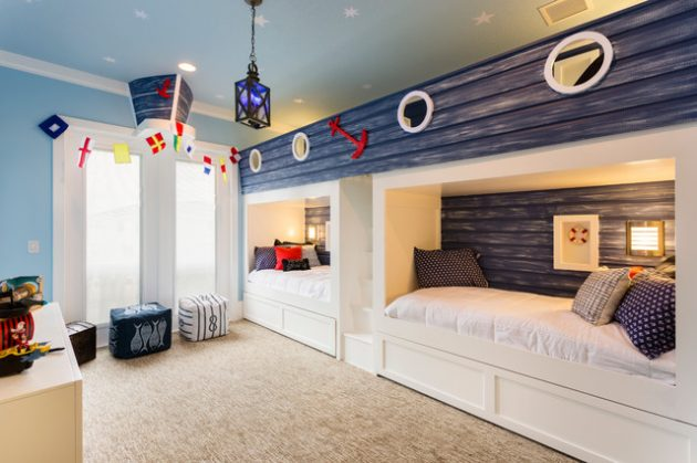 47-bunk-bed-designs-for-small-room-16