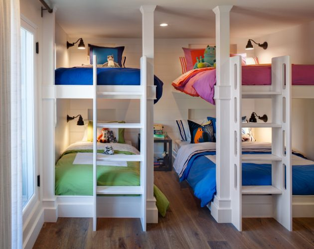 47-bunk-bed-designs-for-small-room-17