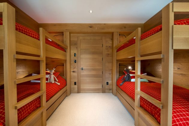 47-bunk-bed-designs-for-small-room-2