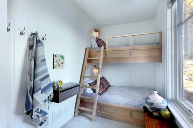 47-bunk-bed-designs-for-small-room-20
