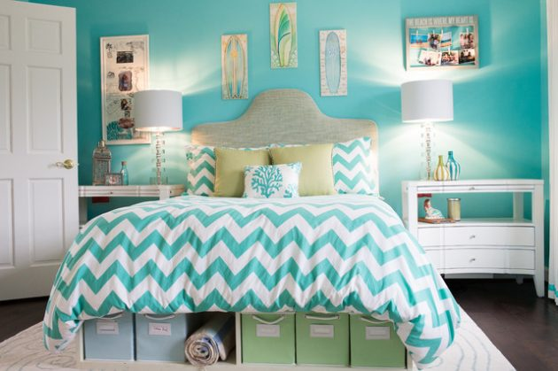 47-bunk-bed-designs-for-small-room-22