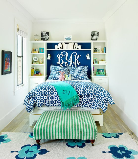 47-bunk-bed-designs-for-small-room-26