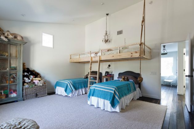 47-bunk-bed-designs-for-small-room-27