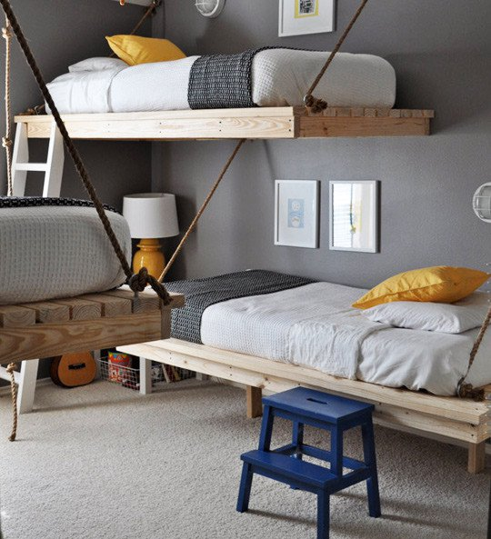 47-bunk-bed-designs-for-small-room-29