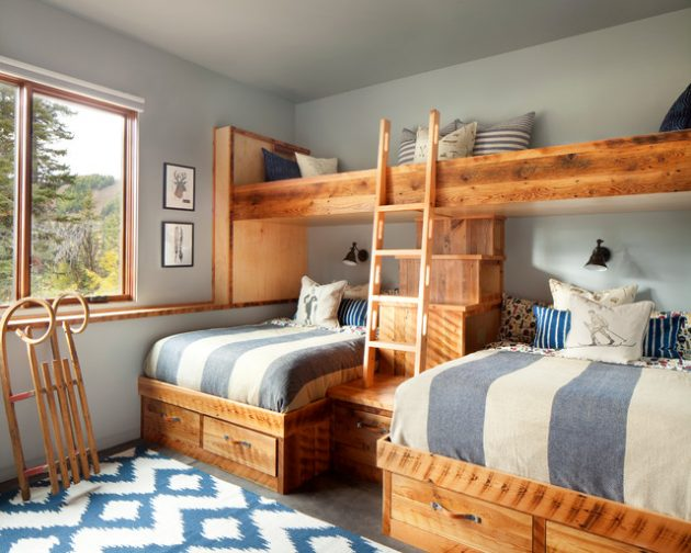 47-bunk-bed-designs-for-small-room-3