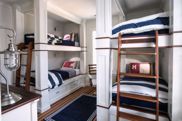 47-bunk-bed-designs-for-small-room-34