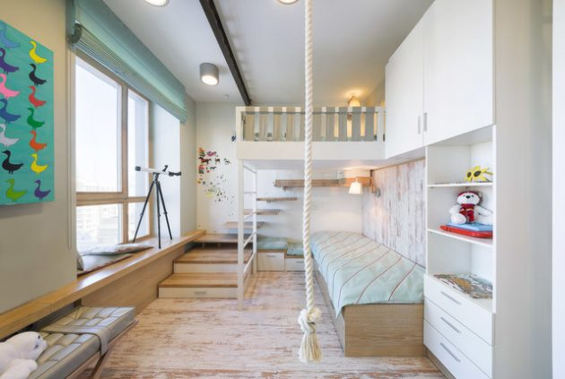 47-bunk-bed-designs-for-small-room-37