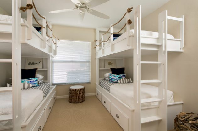 47-bunk-bed-designs-for-small-room-38