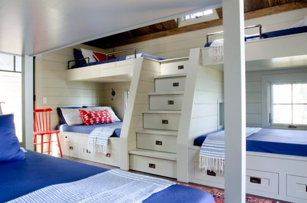 47-bunk-bed-designs-for-small-room-39