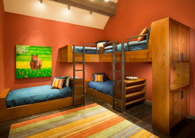 47-bunk-bed-designs-for-small-room-4