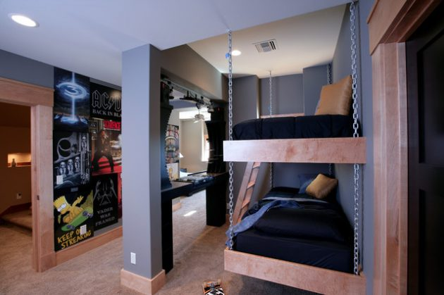 47-bunk-bed-designs-for-small-room-42