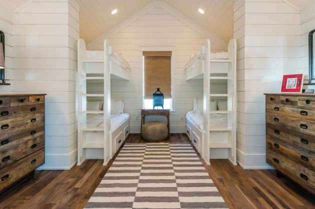 47-bunk-bed-designs-for-small-room-45