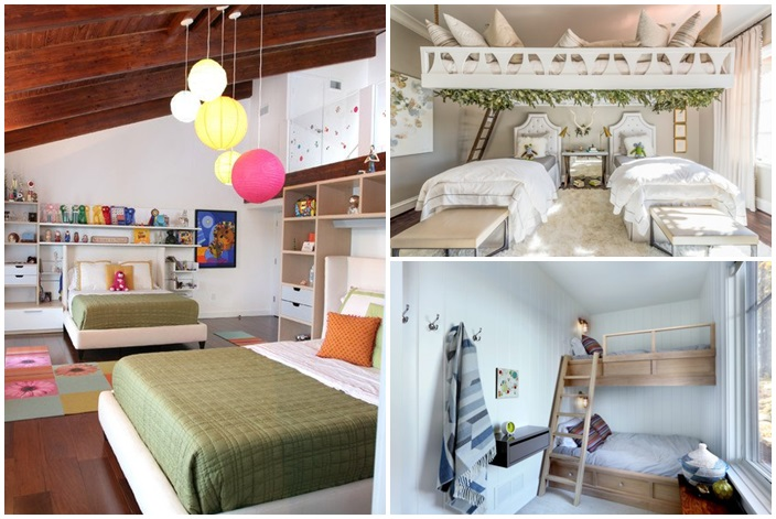 47-bunk-bed-designs-for-small-room-46