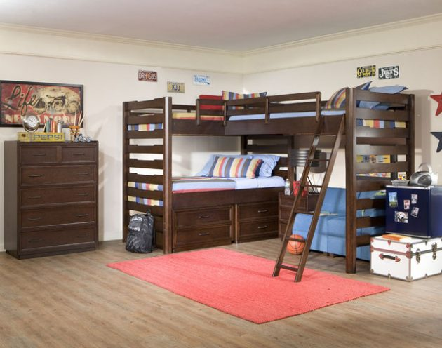 47-bunk-bed-designs-for-small-room-5