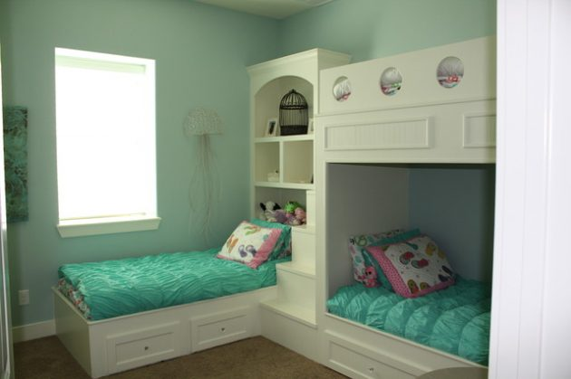 47-bunk-bed-designs-for-small-room-6