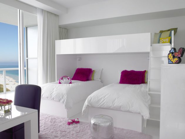 47-bunk-bed-designs-for-small-room-8