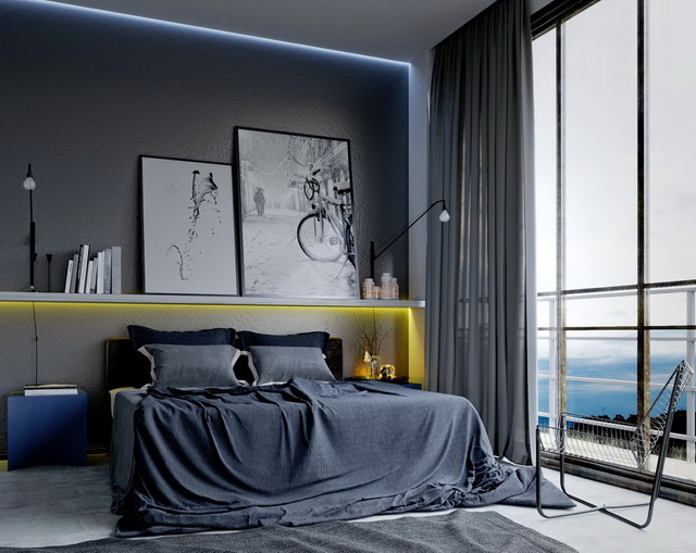 50-masculine-bedroom-ideas-1