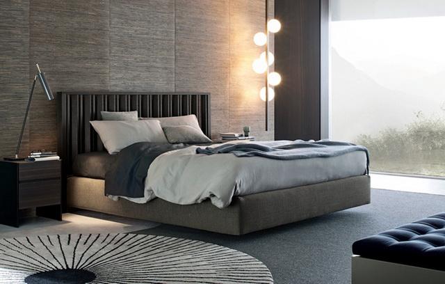 50-masculine-bedroom-ideas-1