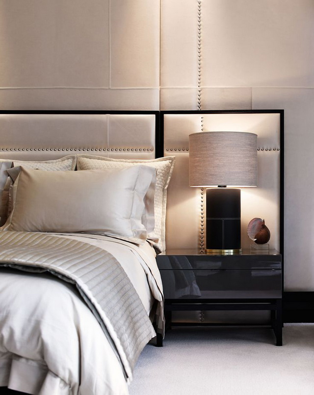 50-masculine-bedroom-ideas-10