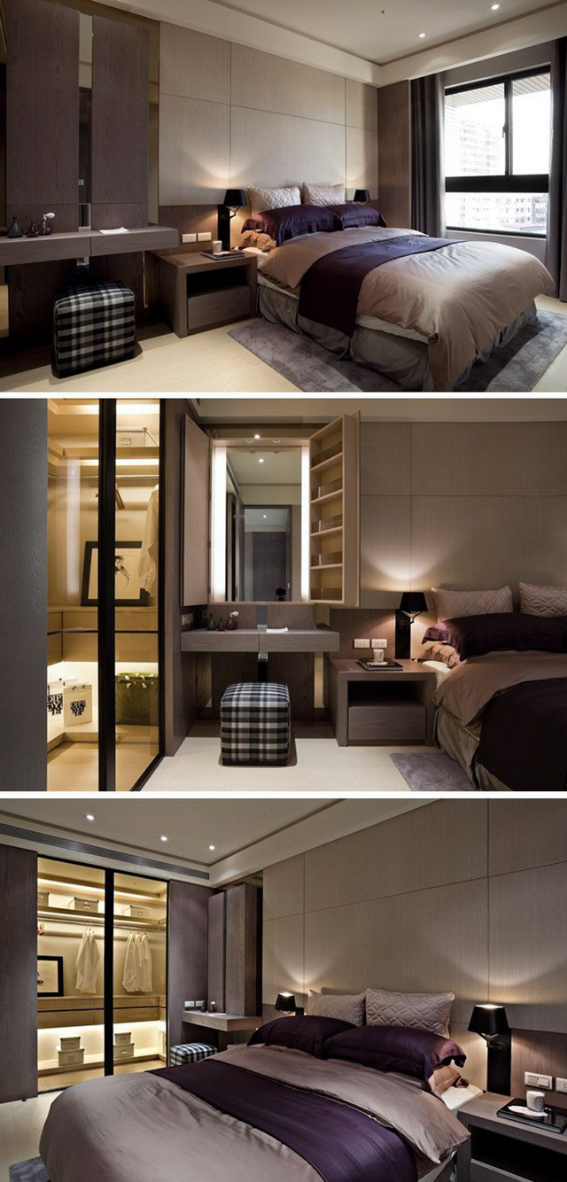 50-masculine-bedroom-ideas-12