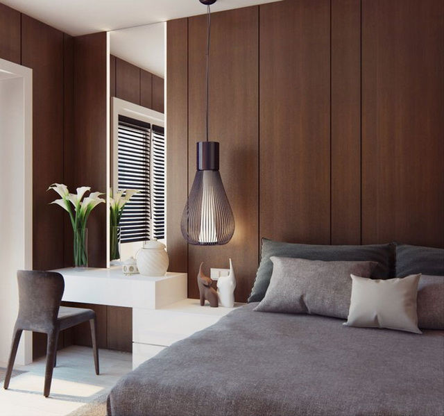 50-masculine-bedroom-ideas-13