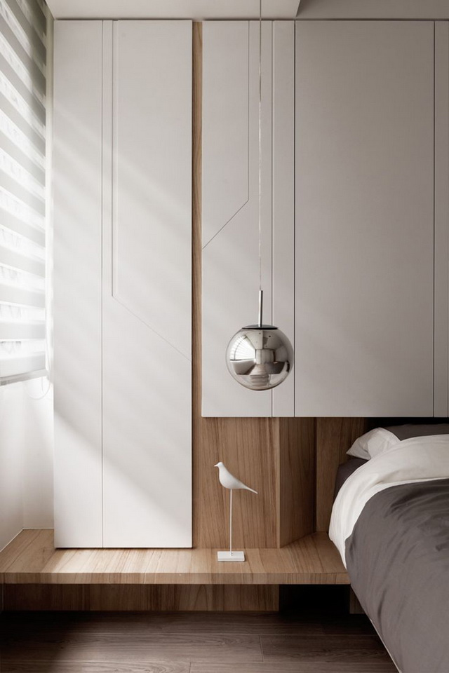 50-masculine-bedroom-ideas-14