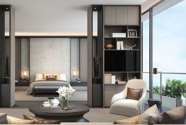 50-masculine-bedroom-ideas-15