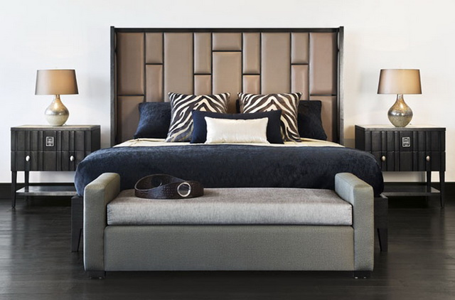 50-masculine-bedroom-ideas-16