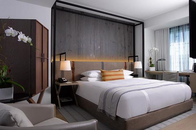 50-masculine-bedroom-ideas-17