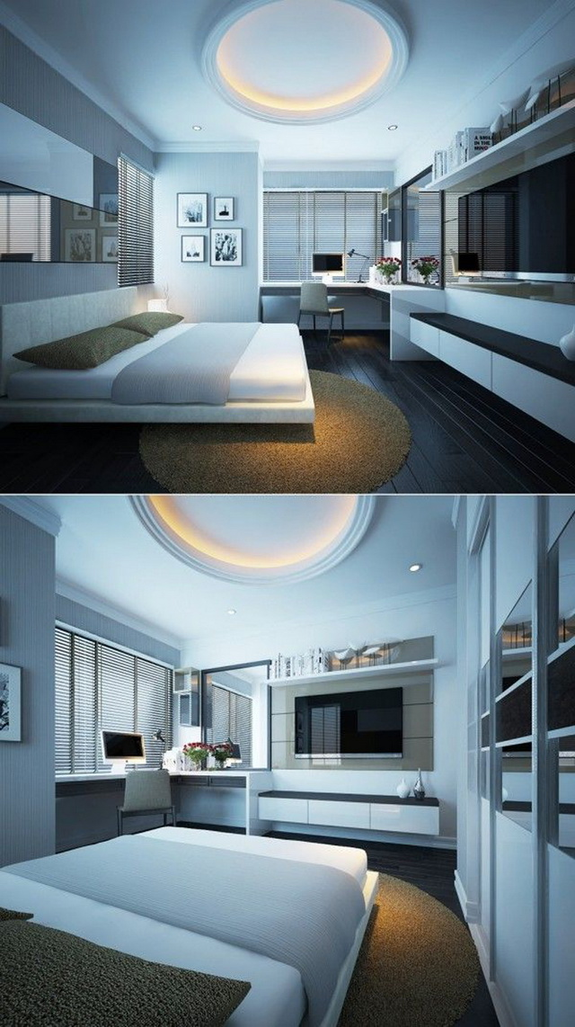 50-masculine-bedroom-ideas-18