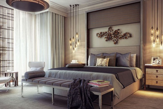 50-masculine-bedroom-ideas-19