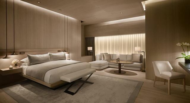 50-masculine-bedroom-ideas-20