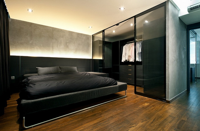 50-masculine-bedroom-ideas-21