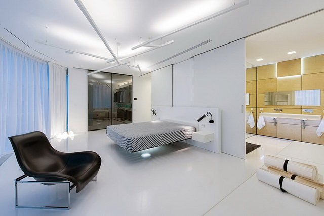 50-masculine-bedroom-ideas-22