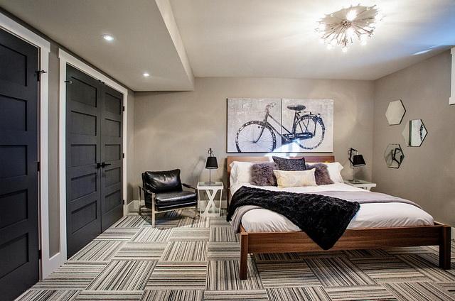 50-masculine-bedroom-ideas-23
