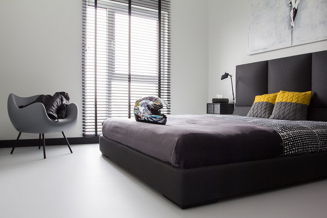 50-masculine-bedroom-ideas-24
