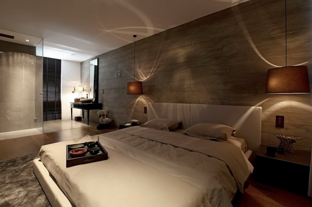 50-masculine-bedroom-ideas-25
