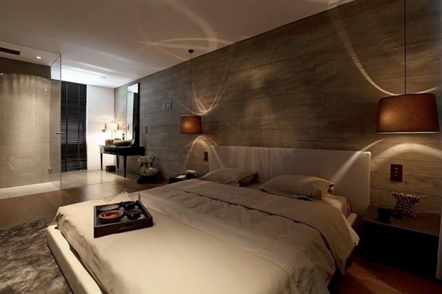 50-masculine-bedroom-ideas-25