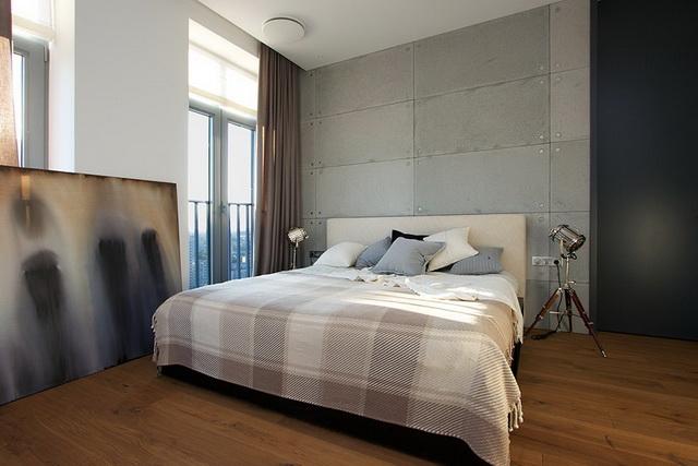 50-masculine-bedroom-ideas-26