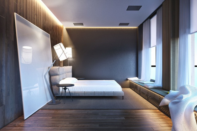 50-masculine-bedroom-ideas-27