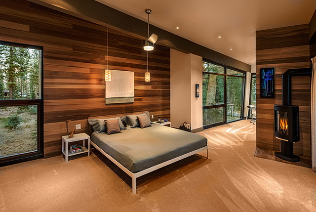 50-masculine-bedroom-ideas-28